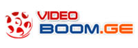 video.boom.ge